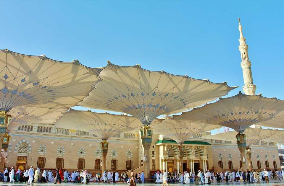 Saudi Arabia to end virus curfew from June 21